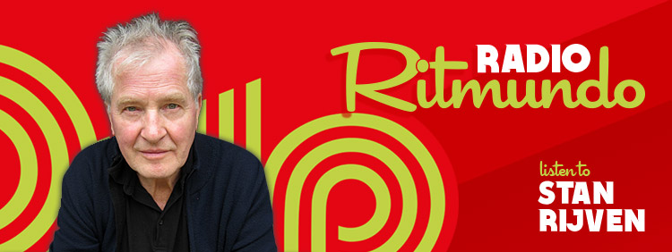 40upRadio_website_Programma-header_RadioRitmundo