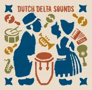 dutch delta sounds | Ritmundo Foundation