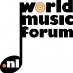 logo wmf