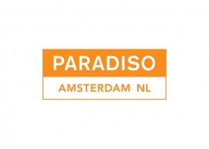 Paradiso_logo[P021]