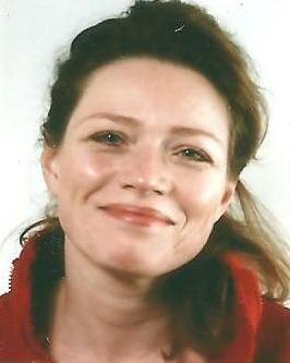 Sonja Heimann